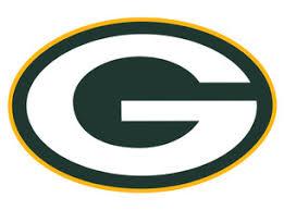 Tickets   Green Bay Packers vs. Minnesota Vikings - Green Bay, WI ...