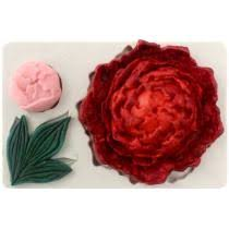 Carved Solutions <b>Triple Milled</b> Luxury <b>Soap</b> Gift Set, Personalized ...