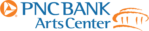 PNC Bank Arts Center - Holmdel   <b>Tickets</b>, Schedule, Seating Chart ...