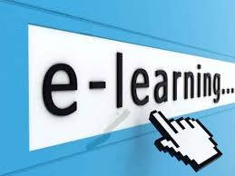e education in essay why use e learning