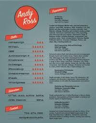 social work resume   innovative resume examples  amza   your    resume\ cv  creative  on pinterest   resume  resume design and behance