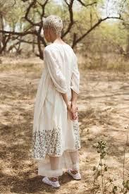 <b>Old Soul</b> – 'इत्र' by Khyati Pande