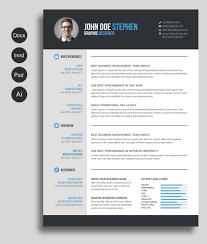 resume template msword and cv design resources regard 79 enchanting microsoft resume templates template