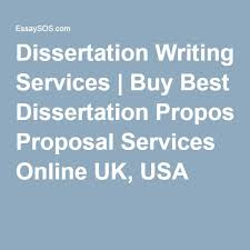 ideas about Dissertation Writing Services on Pinterest   Paper Writing Service  Education and Homework
