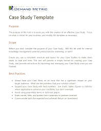 case study sample apa format best resume samples for all case study sample apa format sample nursing case study essays studymode case study template by