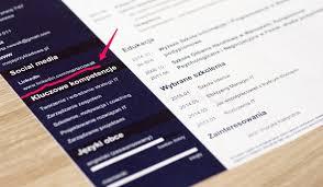 linkedin 14 rad jak stworzyć profil i dostawać oferty pracy profil linkedin