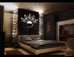 creative lighting bedroom with creative headboard creative lighting ideas for modern bedroom headboard lighting