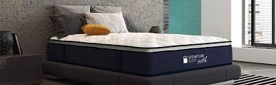<b>Signature</b> Sleep Reviews: 2020 Mattresses To Buy (or Avoid?)