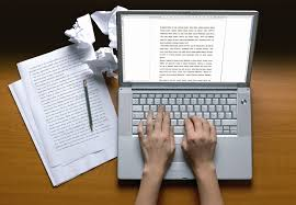 write my essay for me online services writet essay work