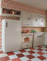 Image result for old fashioned kitchen cabinets