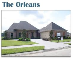 images about French Country Home Designs on Pinterest       images about French Country Home Designs on Pinterest   Plantation homes  Louisiana and French country