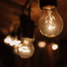 The History of the Light Bulb | Department of Energy