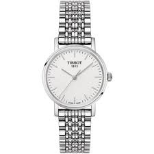 <b>Women's Luxury Watches</b> | Top <b>Brands</b> | WatchShop.com™