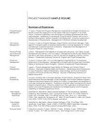 example of resume profile summary cipanewsletter cover letter it resume profile examples it professional resume