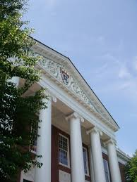 mba application harvard business school