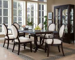 black wood dining room set room dark wood formal dining room sets centerpieces formal dining room black wood dining room