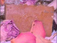 15 Best <b>Soap</b> Making - Мыловарение images   <b>Soap</b> making, <b>Soap</b> ...