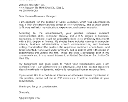 patriotexpressus fascinating how to write a cover letter of patriotexpressus heavenly application letters endearing sample application letters letter samples and inspiring how