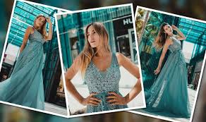 Beautiful & Affordable Dresses | Ever-Pretty US