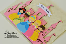 impressive beauty princess party invitations com original homemade princess party invitations be mini st invitations