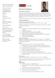 ccnp voice resume ccna resume wipro resume format ccna resume sample ilava resume cv cover leter wipro resume ccna