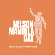 Gallery – Mandela Day