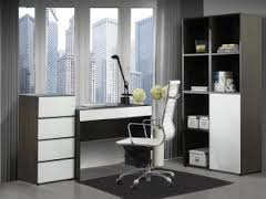basic home office decor in modern style downloads full 800x600 basic home office