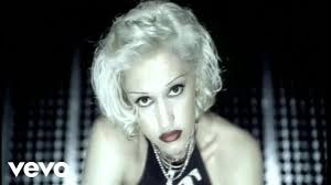 <b>No Doubt</b> - Bathwater (Official Music Video) - YouTube
