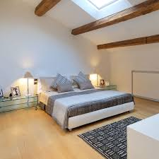 all about home design ideas picture part 15 bedroom bedroom chairs bedroom flooring pictures options ideas home