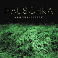 <b>Hauschka - A Different</b> Forest | Album Review