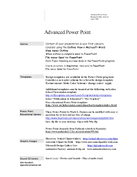 resume in ms word samples of resumes resume templates for microsoft word resume template u7d