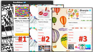 Award Winning B B Influencer Content Marketing Case Study  amp         Business Case Analysis Template   Best Template Sample
