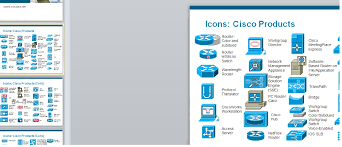 cisco icons   tom g ccie blogcisco icons