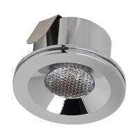 Встраиваемые <b>светильники HOROZ</b> ELECTRIC — купить на ...