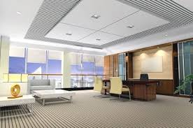 office classical wooden office design matched with elegant cream intended for executive office ceiling design executive ceiling designs for office