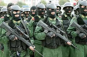 НАТО направило в Украину группу гражданских экспертов для усиления безопасности на АЭС - Цензор.НЕТ 1278