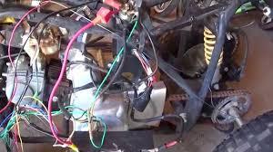 loncin 110cc atv wiring diagram loncin image taotao 110cc atv wiring diagram wiring diagram schematics on loncin 110cc atv wiring diagram