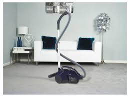 Купить <b>Пылесос Hoover</b> Lander <b>LA1200 019</b> в интернет-магазине ...