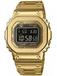 Купить наручные <b>часы</b> в интернет магазине Золотое время