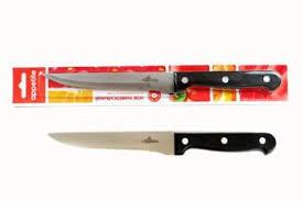"""<b>Нож</b> универсальный """"<b>Шеф</b>"""" <b>15</b>,0см"""