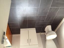 ceramic tile for bathroom floors: flooring floor neat bathroom floor tile porcelain tile flooring in white ceramic floor tiles bathroom