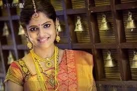 bridal makeup in nagapattinam we are the best bridal makeup in nagapattinam experienced makeup artist