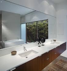 8 great bathroom lighting possibilities bathroom lighting options