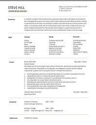 cv format retail   jobs for trainee seamancv format retail retail cv template sales environment sales assistant cv retail cv template sales environment