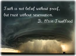 Image result for tornado quotes sayings