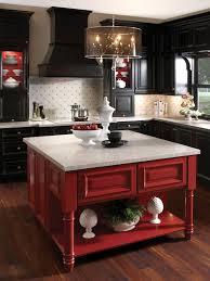 images kitchen martha
