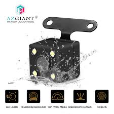 AZGIANT <b>car</b> light Store - Small Orders Online Store, Hot Selling and ...