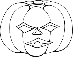 Small Picture Awesome Coloring Pages Pdf Printable Coloring Page 8 Scary