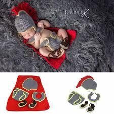 new year clothing newborn baby cosplay <b>costume</b> photography ...