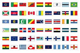 Bildergebnis für gifs flaggen kostenlos